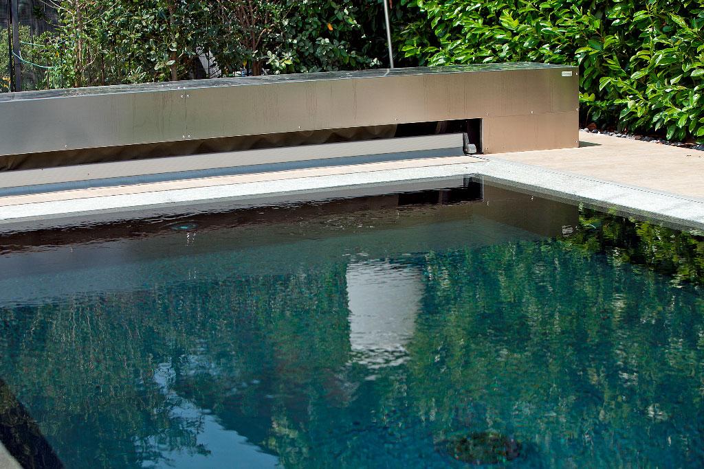 copertura-piscina
