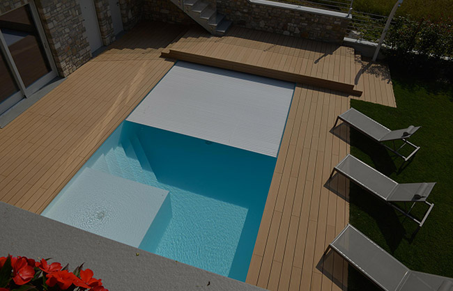 piscina-brescia2