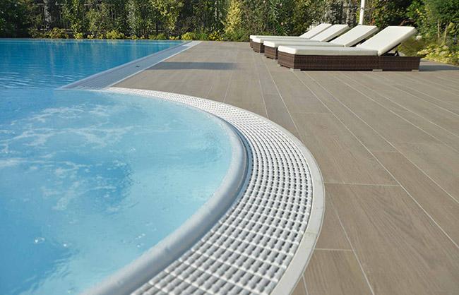 piscina-brescia4