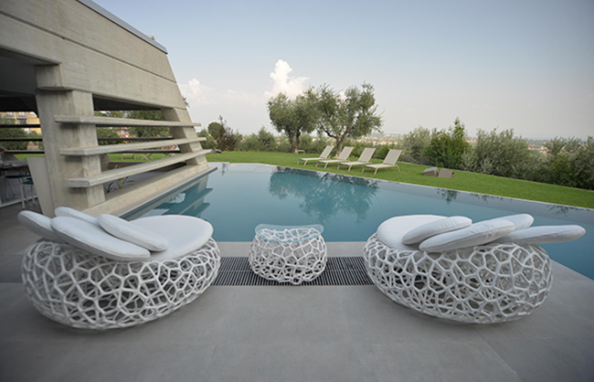 piscina-desenzano1