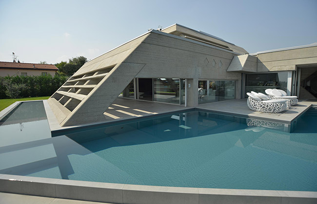 piscina-desenzano4