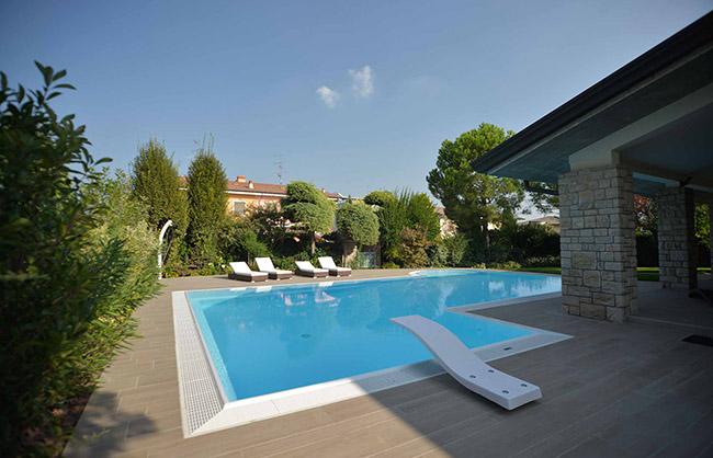 piscina-lago-di-garda3